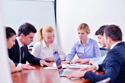 animer équipe annecy kinésiologie spécialisée